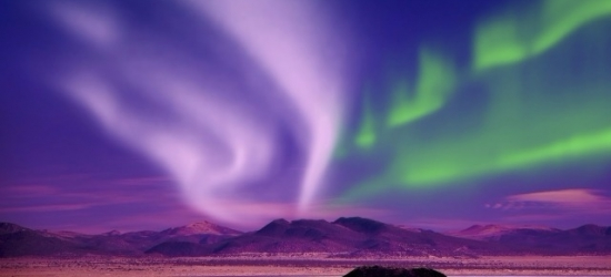 Spectacular Iceland break with Northern Lights & optional tours