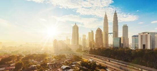 5-nt Malaysia holiday, room upgrade & breakfast
