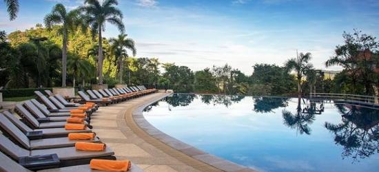 Thailand / Krabi - Idyllic Stay Overlooking Lush Jungle with Optional Island Extension  at the Pakasai Resort 4* & Optional Khao Lak Extension