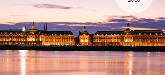 France / Bordeaux  - All-Purpose Centrally Located Hotel at the Radisson Blu Hotel Bordeaux 4*