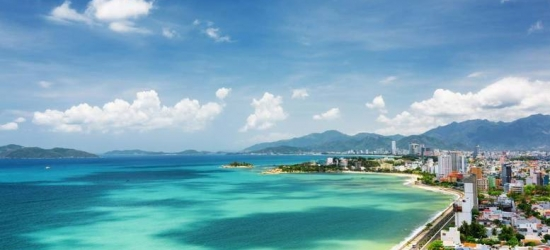 9-Day 3* or 4* Vietnam Adventure, Accommodation, Meals & Excursions