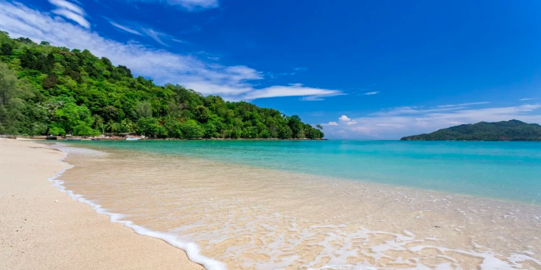 Phuket - 10 nights in June with BA flights