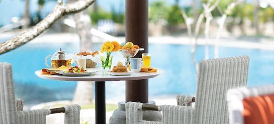 7nt exotic Sri Lanka resort & spa