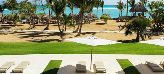 5* all-inclusive Dominican Republic adults-only escape with optional private pool suite, Excellence El Carmen, Punta Cana