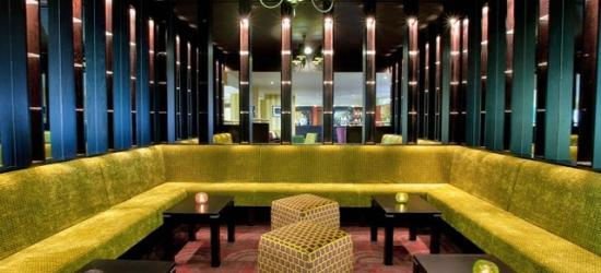£59 per night | Hallmark Hotel Hull, Hull, Yorkshire