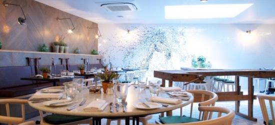£99 per night | White Horse Hotel, Dorking, Surrey
