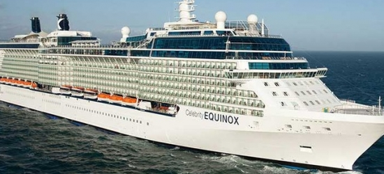 Luxury Miami to Mexico cruise with optional all-inclusive board, Miami, Key West, George Town & Puerto Costa Maya