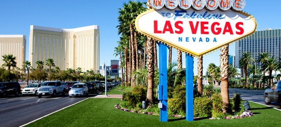 Spectacular USA holiday with a Mexican Riviera cruise, Las Vegas, Los Angeles, San Francisco & Mexican Riviera