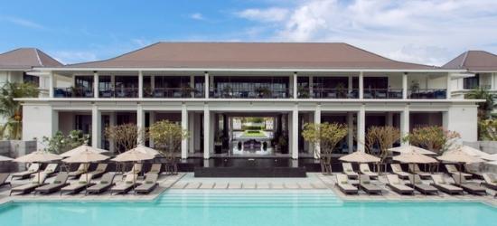 £76 per night | U Sathorn Bangkok, Bangkok, Thailand