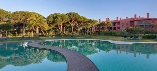 £121 per suite per night | Sheraton Cascais Resort, Cascais, Portugal