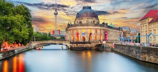 £80 per night | arcona LIVING GOETHE87 Berlin, Berlin, Germany