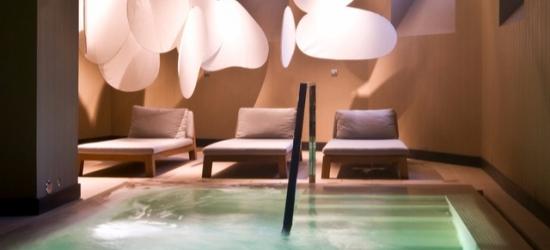 £129 per night | Radisson Blu Hotel, Madrid Prado, Madrid, Spain