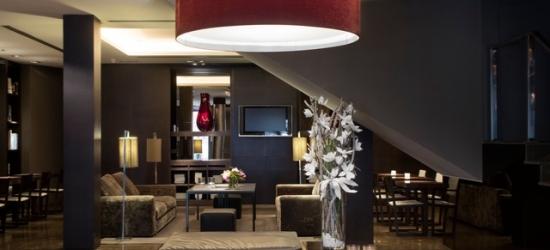 £75 per night | Hotel Advance, Barcelona, Spain