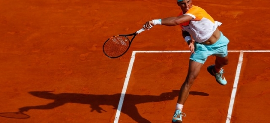 £588 per night | Style-forward Nice stay with Rolex Monte-Carlo Masters tickets, Best Western Plus Nice Cosy Hotel, Monaco