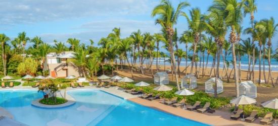 £230 per suite per night   Le Sivory Punta Cana By PortBlue Boutique, Punta Cana, Dominican Republic