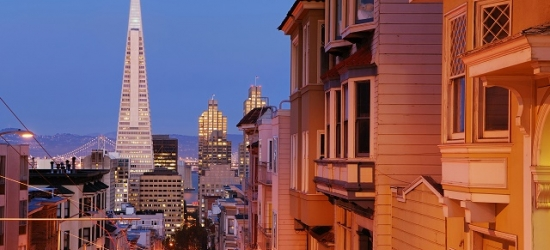 £85 per night | Park Central San Francisco, San Francisco, California