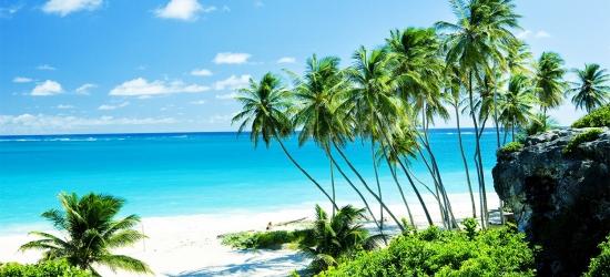 2-week P&O Caribbean fly/cruise, save £390
