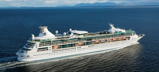 All-inclusive Royal Caribbean cruises with free drinks