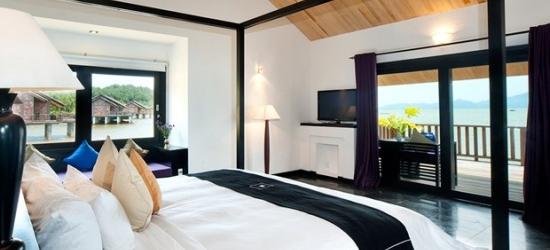 £155 -- Vietnam: 3 Nts at Top Hotel nr Hue & Da Nang, Was £285