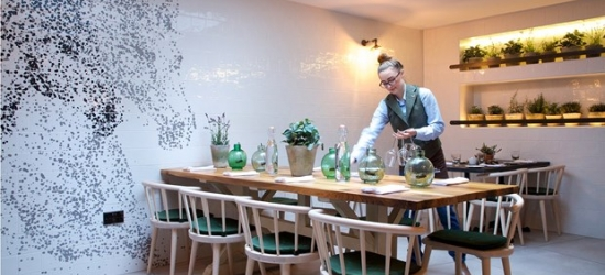 £99 – Surrey coaching inn getaway inc cream tea