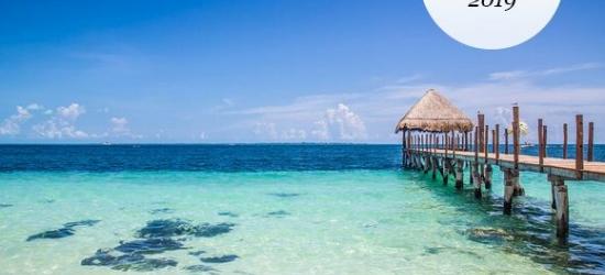 Mexico / Cancun - Brand New Sublime Royalton Luxury  at the Royalton Cancun Resort & Spa 5*
