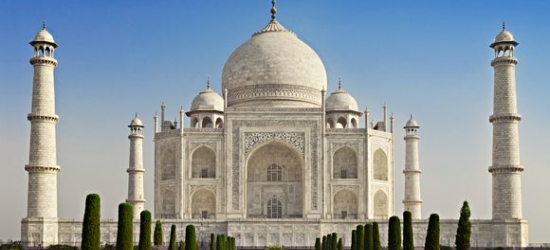 India / Tour - Discover Fairytale Lands, History and Culture at the Circuit Rajasthan 4 & 5*