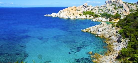✈ Sardinia: 2-7 Nights at 4* Geovillage Sport Wellness & Convention Resort with Breakfast and Return Flights*