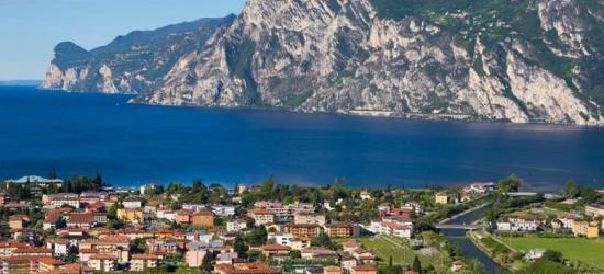 4-6nt Milan & Lake Garda Holiday, Train Transfer