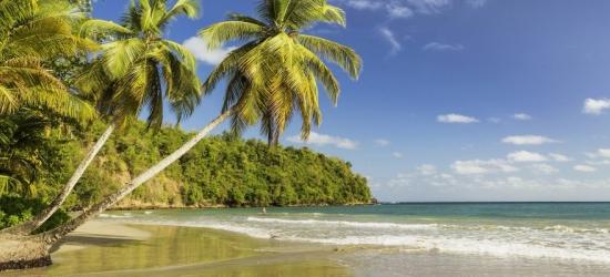 Win a week in Grenada worth £2,350