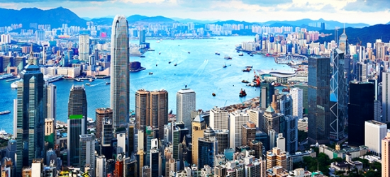 Hong Kong stay before an incredible Taiwan tour, Hong Kong, Taipei, Sun Moon Lake, Kaohsiung, Taitung & Hualien