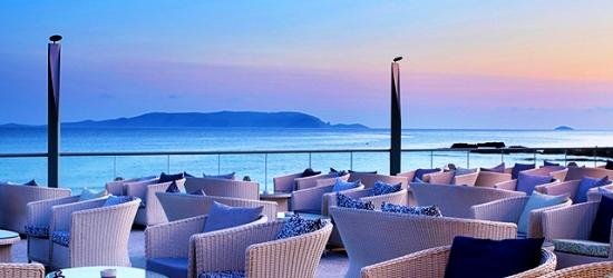 Crete - 5 night escape at a laid-back beach resort
