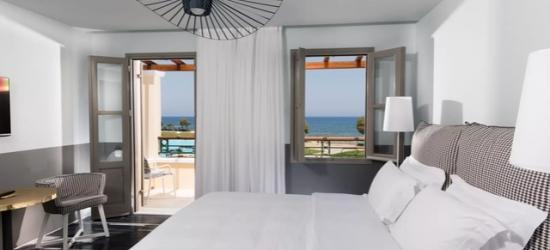 £117 per night | Kalimera Kriti Hotel & Village Resort, Crete, Greece