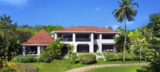 Goa: 7-night 5-star beachfront holiday