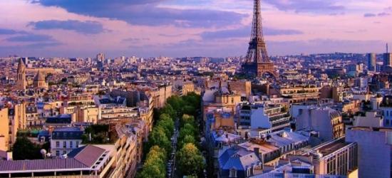 £129 per night | Hôtel Monsieur, Paris, France