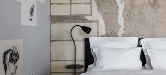 £98 per night | Story Hotel Riddargatan, Stockholm, Sweden