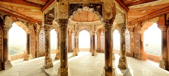 India Golden Triangle private tour with toy train journey & Shimla stay, Delhi, Agra, Jaipur & Shimla