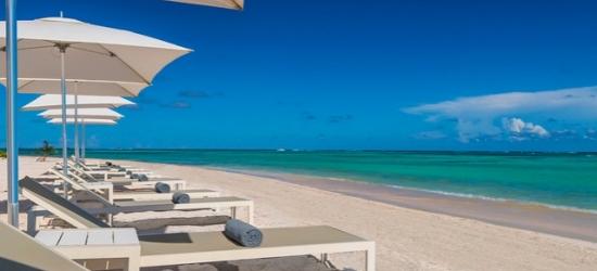 £116 per night | Award-winning beach resort in Punta Cana, The Westin Puntacana Resort & Club, Punta Cana, Dominican Republic