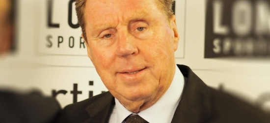 Exclusive dinner with Harry Redknapp & central Manchester stay, Hotel Indigo Manchester - Victoria Station, Greater Manchester