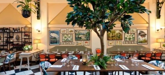 £73 per night | Elite Plaza Hotel, Gothenburg, Sweden