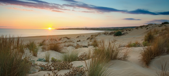 £95 per night | Modica Beach Resort, Sicily, Italy