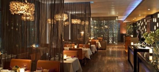 £89 per night | VIE Hotel Bangkok - MGallery by Sofitel, Bangkok, Thailand