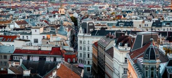 £118 per night | Hotel Daniel, Vienna, Austria