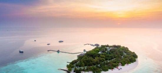 India Golden Triangle tour & all-inclusive Maldives private island stay, Delhi, Agra, Jaipur & the North Malé Atoll