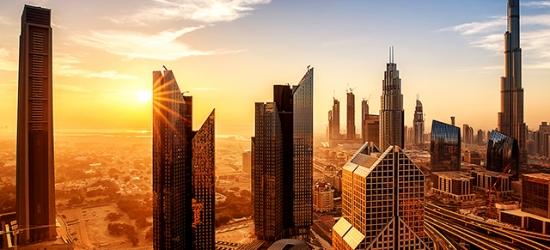 Dazzling Dubai, Bangkok & Kuala Lumpur city-hop with optional excursions, Dubai, Bangkok & Kuala Lumpur