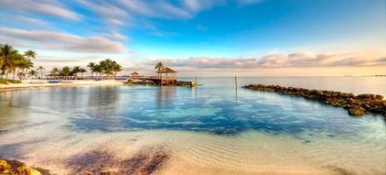 9-night Bahamas cruise with Orlando stay, save 40%