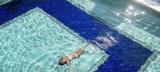 £224 & up -- Phoenix: Iconic Biltmore Luxury Resort