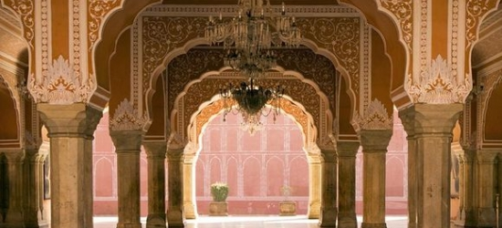India / Tour - Enchanting Tour of Golden Highlights at the Golden Triangle Tour 4/5* with Optional Abu Dhabi Stopover