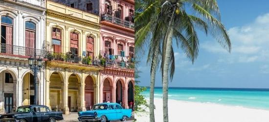 Cuba / Havana, Trinidad & Varadero - Cuban Authenticity with All Inclusive Beach Break at the Homestay Havana, Trinidad & Melia Las Antillas 4*