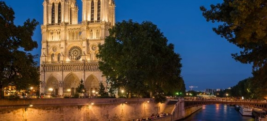 Paris - Charming Retreat Ideally Located in the 6th Arrondissement at the Hôtel Belloy Saint Germain 4*