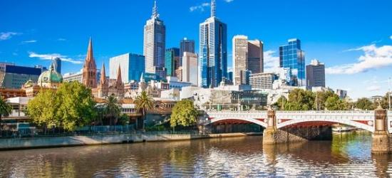 Australia / Melbourne, Sydney & Brisbane - Breathtaking Tour of Iconic Locations at the Melbourne, Sydney & Pacific Coast Self Drive 4*